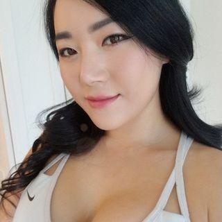 AsianKristy
