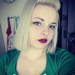 Blondluna